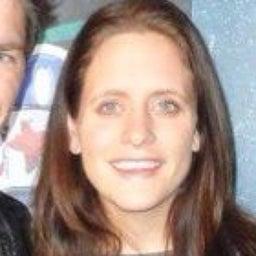 Heather Matthews Kirk