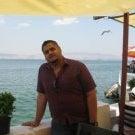 Zaid Al Alim