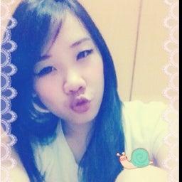 Karen Chew
