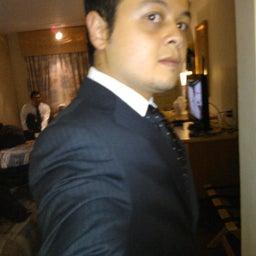 Raymundo Soto