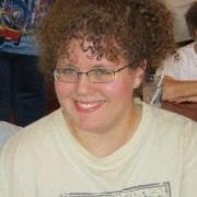 Hayley Barlament