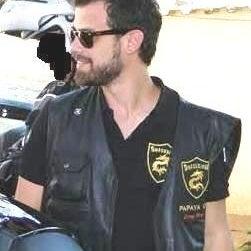 Marco Aurélio Melo