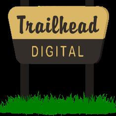 Trailhead Digital
