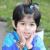 Farhan Faridi