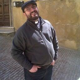Andrea Turchini