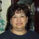 Linda Romero