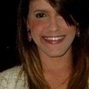 Thatiane Fernanda