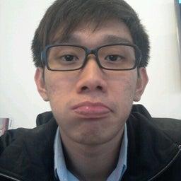 Kelvin Ling