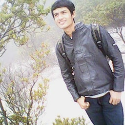 iqbal.ichwanudin