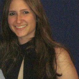 Daniela Pizzini