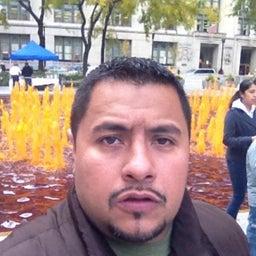 David Samuel Castillo