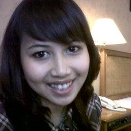 Annisa Jasmine