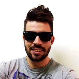 Vinícius Oliveira Vaz