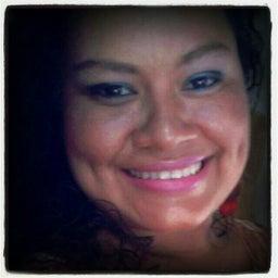 Elayne Moraes