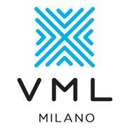 VML Milano