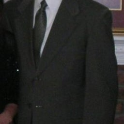 Brian Bolan