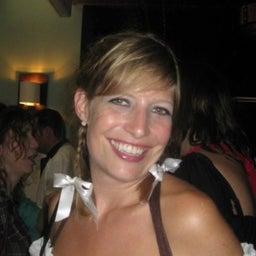 Rebecca Anema