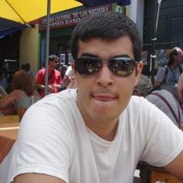 Marcelo Bononi