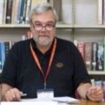 Duane Minton