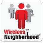 Wireless Neighborhood