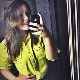 Rebeca Paiva