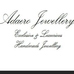 Adaero Jewellery
