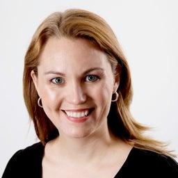 Ann-Berit Coleman