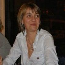 Doris Laura Santin