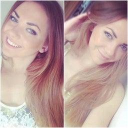 Karina Al