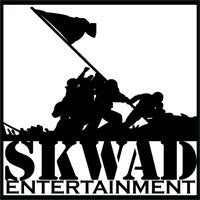 Skwad Entertainment