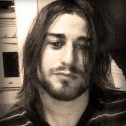 Dario Busto