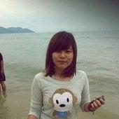 Lyn Lee