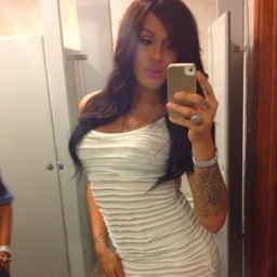 Brianna Celest Carrera