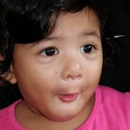 Emy Choong