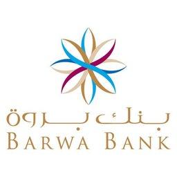 Barwa Bank Group