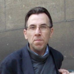 Pedro Lã