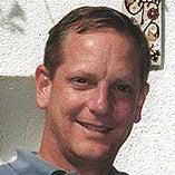 Wayne Stone