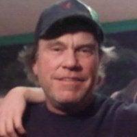 Chuck Stover