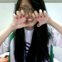 Jasmine Yeo