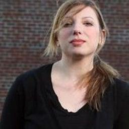 Tina Anold