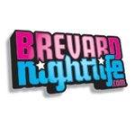BrevardNightlife.com