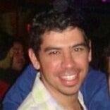 Israel Garcia