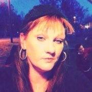 Melissa Whitsell