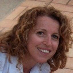 Paola Castellacci