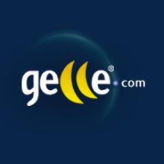 Gecce.com