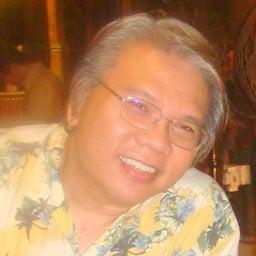 Ashim Ahmad