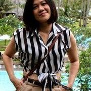 Mel Cheung