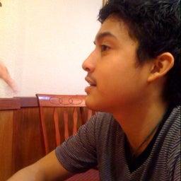 Nabil Farid