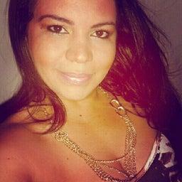 Libecy Morais