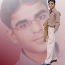 M.Rizwan Afzal